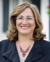Judy Hearst
