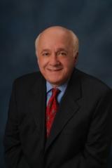 Dick Greenwood