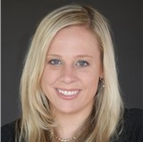Tricia McEneaney Riberto - Branch Manager