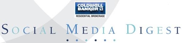 Social Media Digest Banner