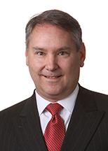 Tom Sykora - Coldwell Banker
