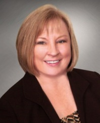 Sherri Larson | Senior Manager | Coldwell Banker Residential Brokerage |