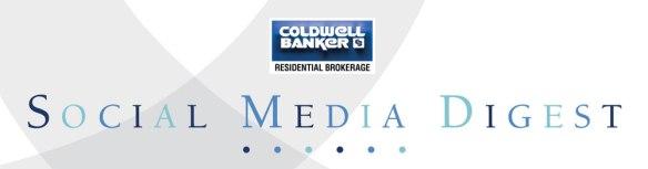 social-media-digest-header