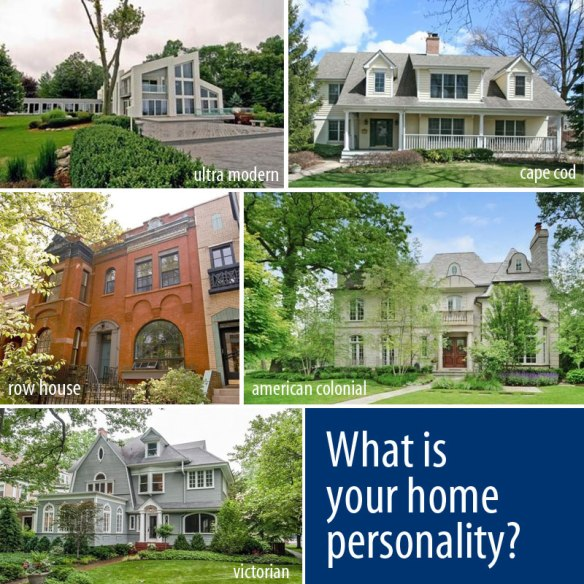 what-kind-of-home-are-you