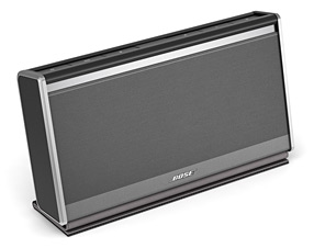 Bose SoundLink® Bluetooth® Mobile speaker II