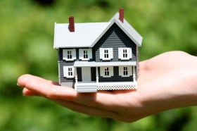 Facts About Singleton Home Buyers