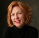 Colleen C Wilcox, Broker, Hinsdale, IL