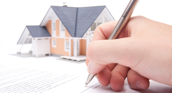 5 questions home sellers should ask