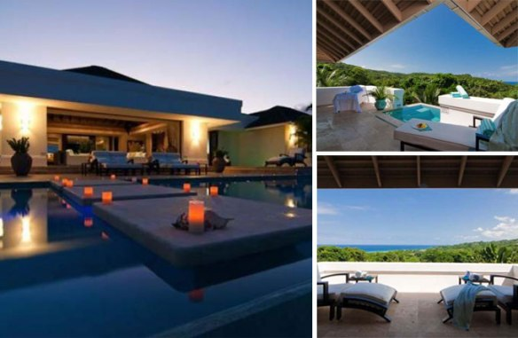 Hanover, Jamaica | $7.6 Million