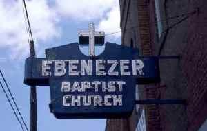 EbenezerSign