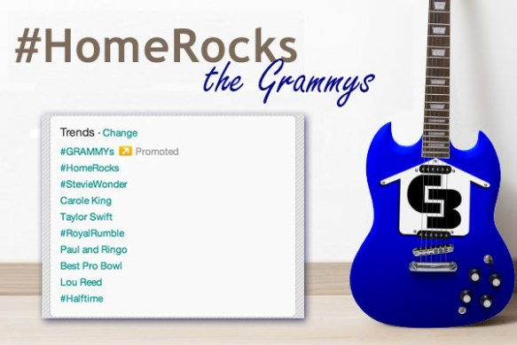 HomeRocks-The-Grammys1