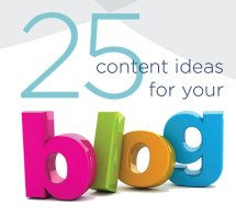 SMD_OHIO_January-1-25-blog-ideas