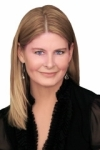 Trish Orndorff